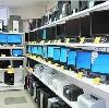 Компьютерные магазины в Каргасоке