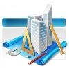Строительные компании в Каргасоке